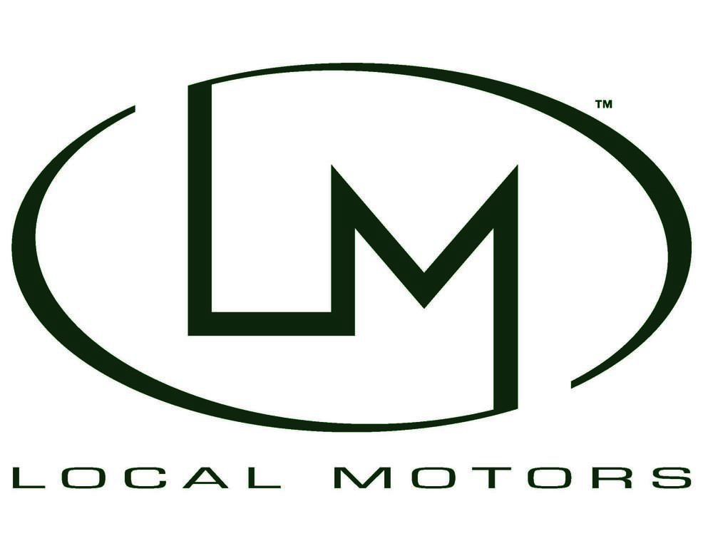localmotors.jpg
