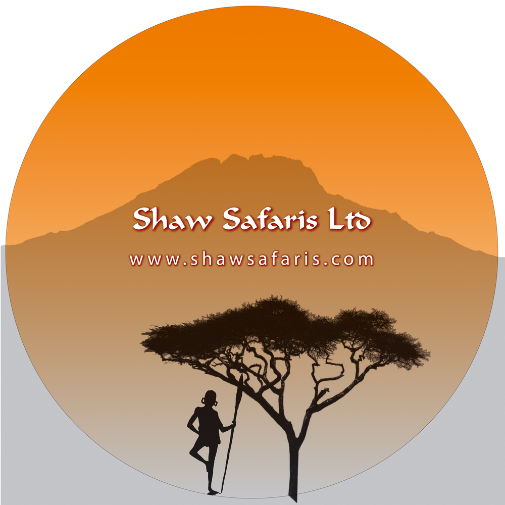 Shaw Safari Wheel Cover 2 rgb proof.jpg