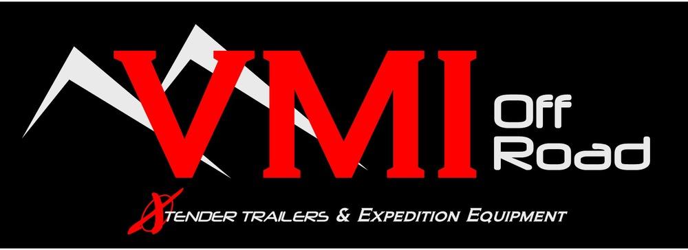 VMI Overland Expo Logo 2.jpg
