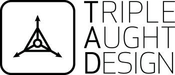 TripleAughtDesign-Logo_CMYK-300-3x1.3.jpg
