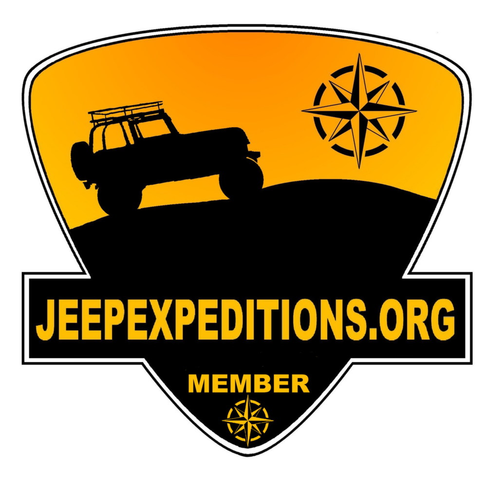 JeepExpeditionsdot Org logo.jpg