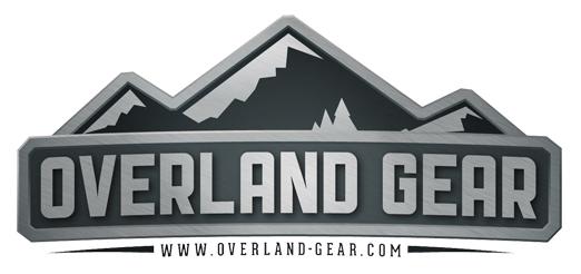 overland-gear.jpg