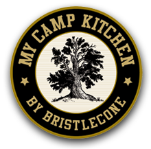 mycampkitchen.png