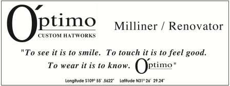 Optimo Expo Banner copy.jpg