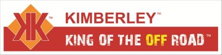 Kimberley_USA_Signage1.jpg