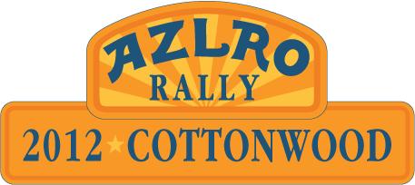AZLRO rally logo.png