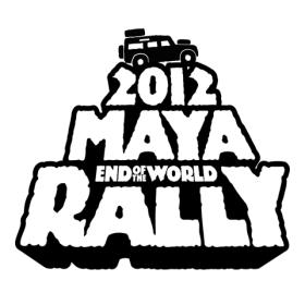 Maya_Rally.png