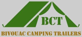 BCTlogo.jpg