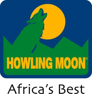 Howling Moon logo square.jpg
