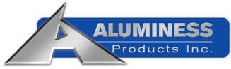 aluminess BC_2C.jpg