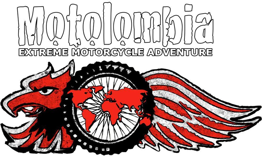 Motolombia.jpg