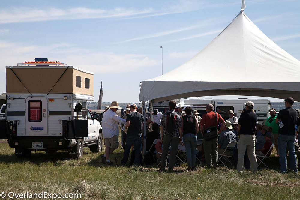 Overland-Expo-WEST-2014-0162.jpg