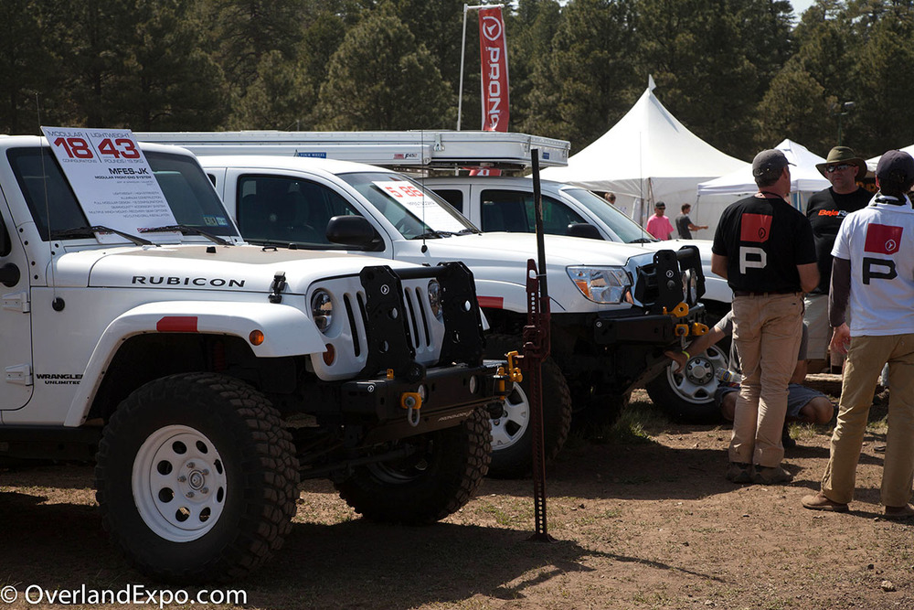 Overland-Expo-WEST-2014-0192.jpg