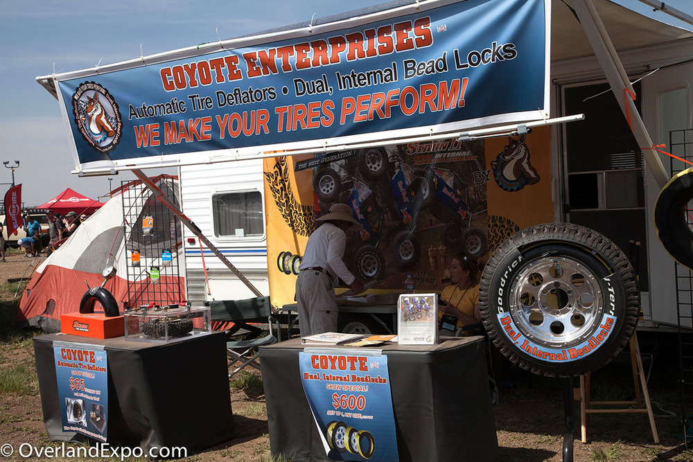 Overland-Expo-WEST-2014-0191.jpg