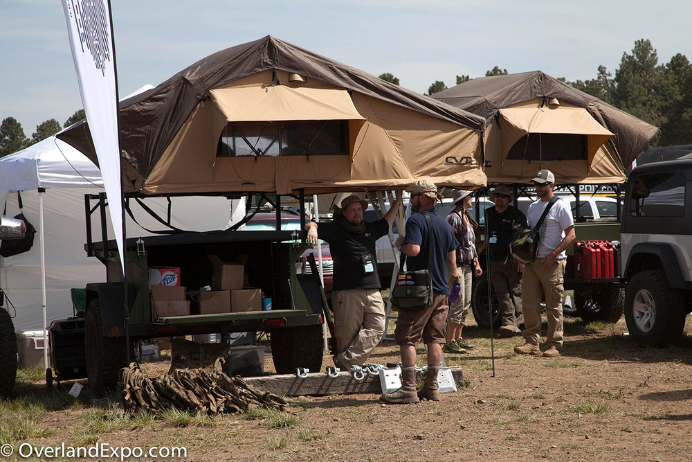 Overland-Expo-WEST-2014-0199.jpg