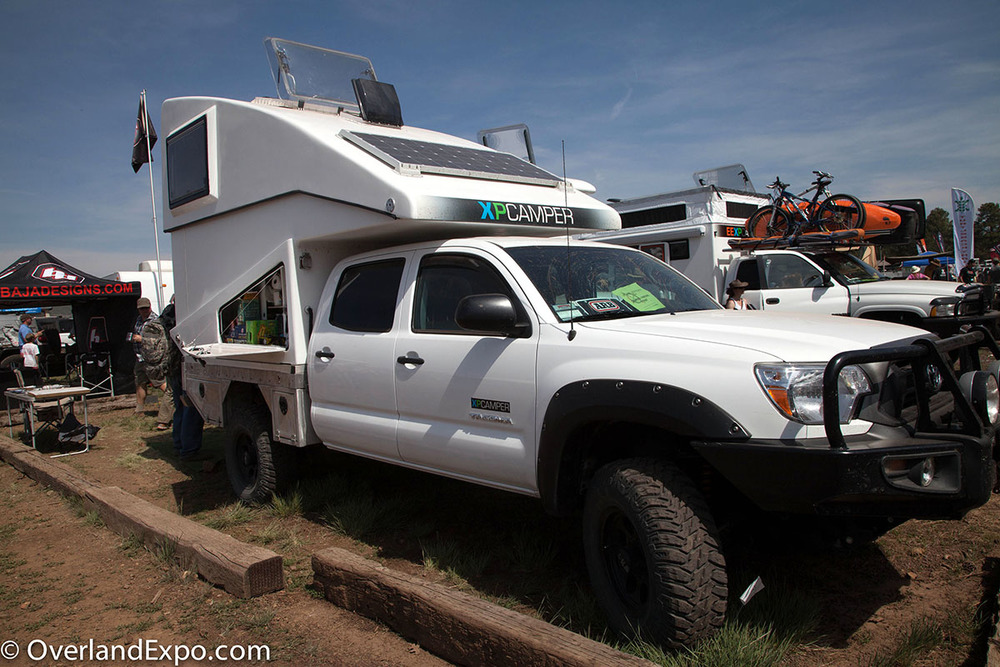 Overland-Expo-WEST-2014-0201.jpg