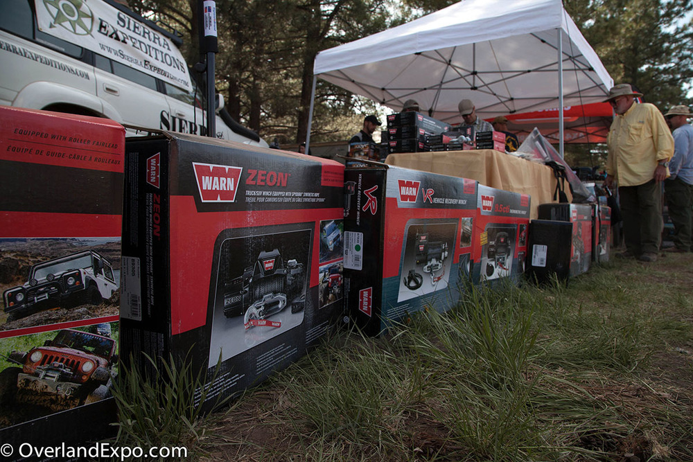 Overland-Expo-WEST-2014-0207.jpg