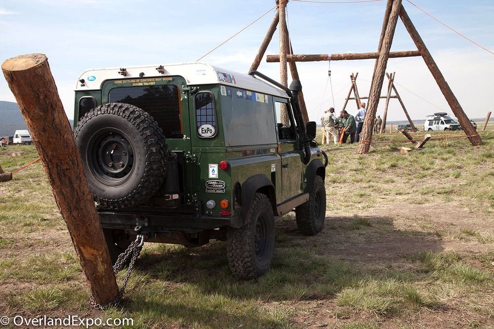 Overland-Expo-WEST-2014-0218.jpg