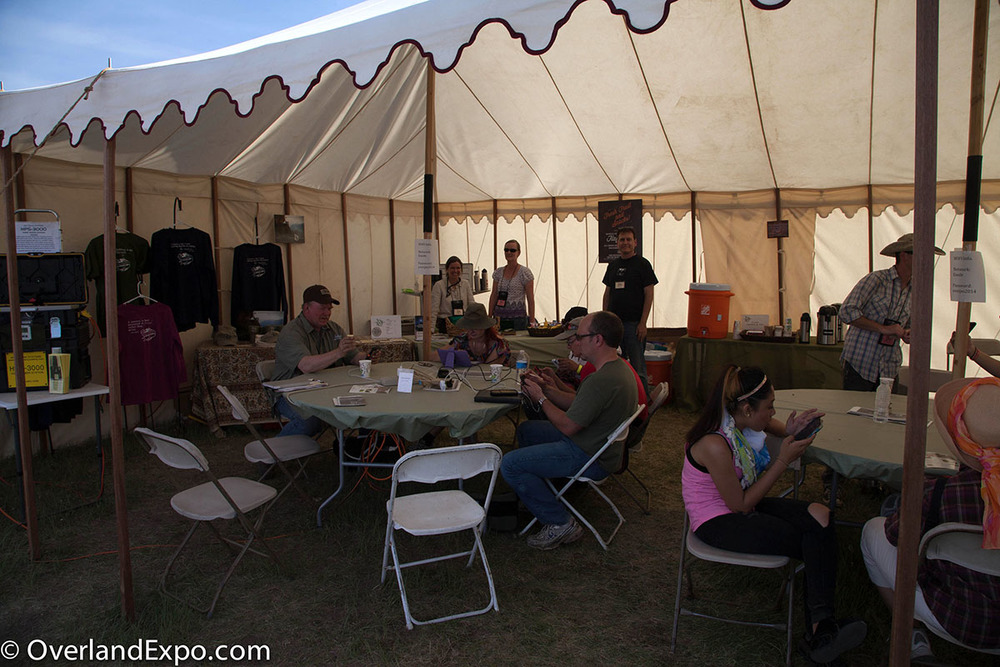 Overland-Expo-WEST-2014-0242.jpg