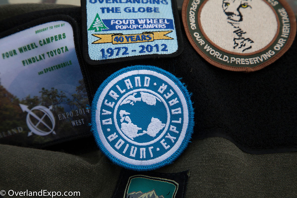 Overland-Expo-WEST-2014-0251.jpg