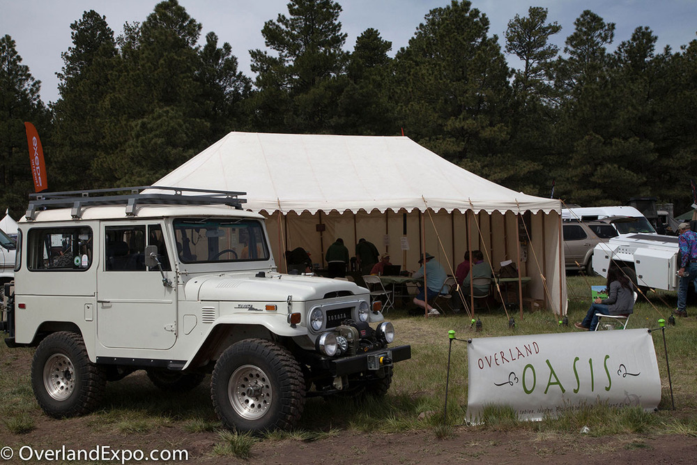 Overland-Expo-WEST-2014-0277.jpg