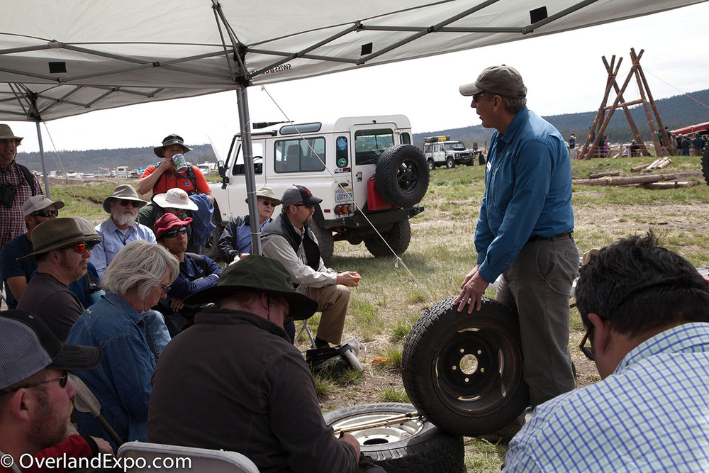 Overland-Expo-WEST-2014-0278.jpg
