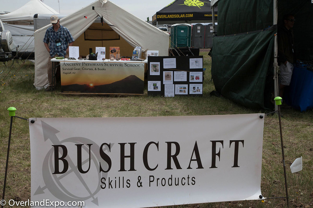 Overland-Expo-WEST-2014-0290.jpg