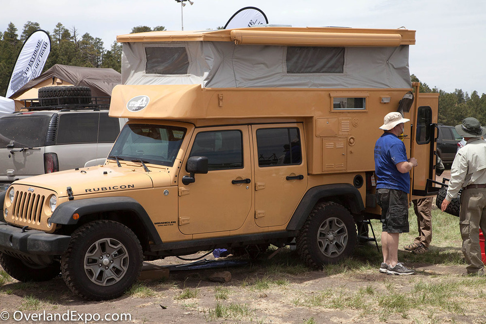 Overland-Expo-WEST-2014-0300.jpg