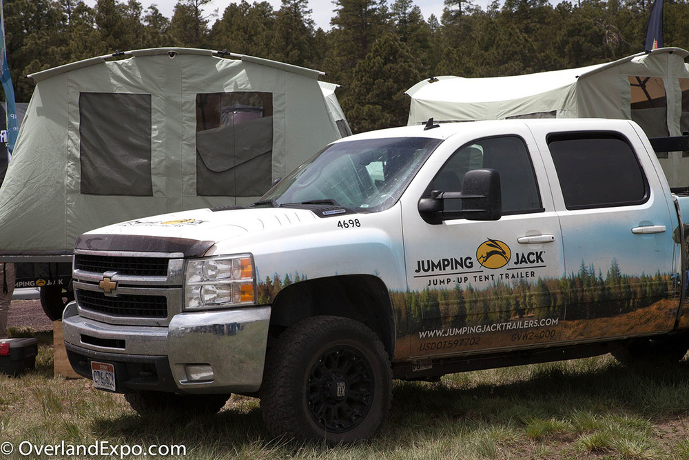 Overland-Expo-WEST-2014-0301.jpg
