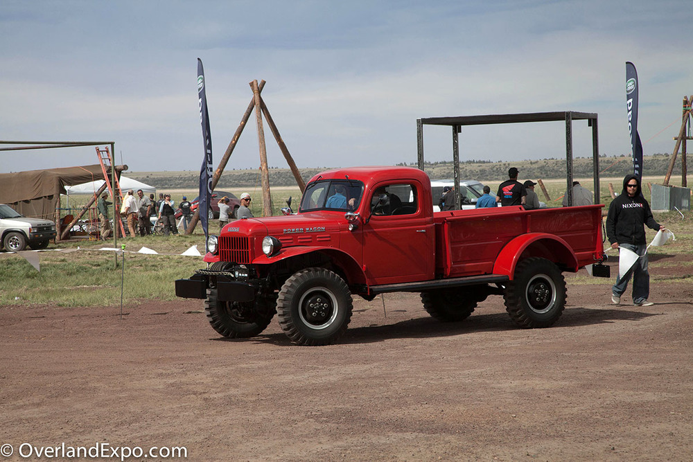 Overland-Expo-WEST-2014-0321.jpg