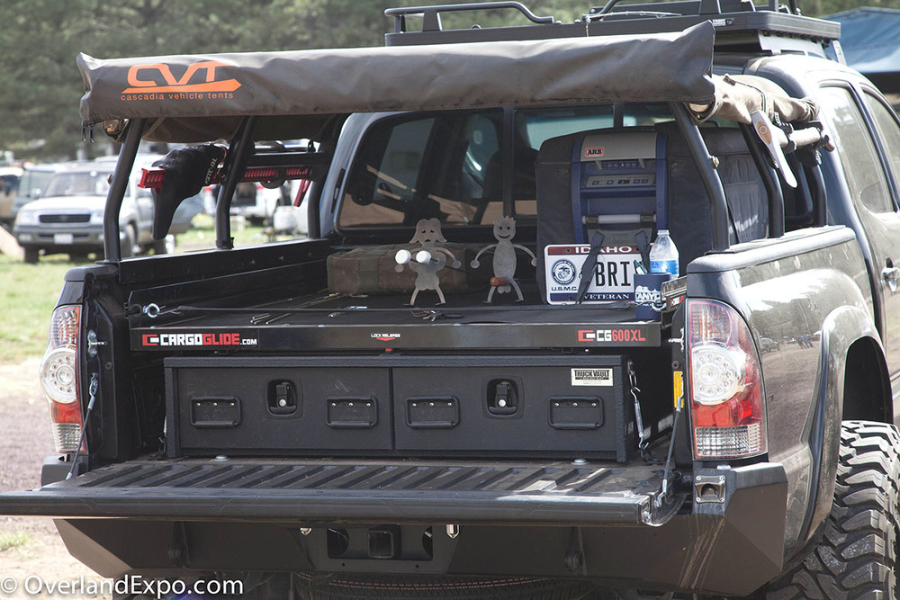 Overland-Expo-WEST-2014-0322.jpg