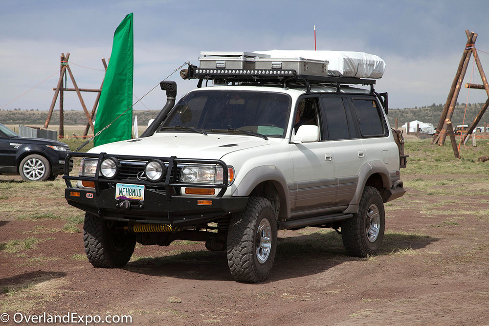 Overland-Expo-WEST-2014-0323.jpg