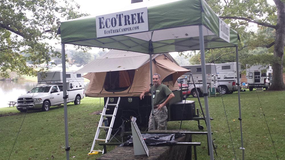 Jeff&KateOliver-EcoTrekCamper–20141003_101723.jpg