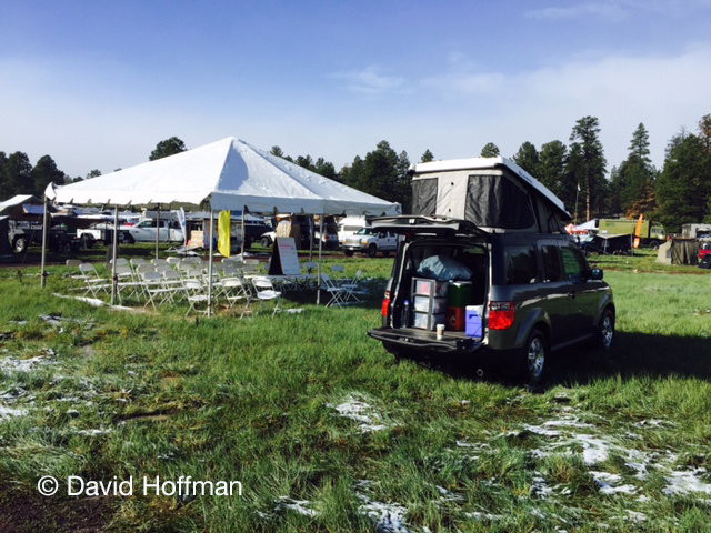 David Hoffman-OX15W-image2.JPG