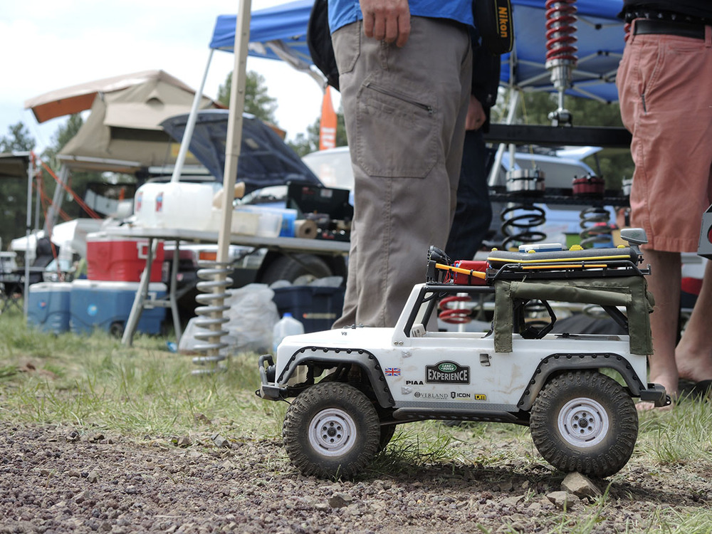 https://www overlandexpo com/oxe-2014-four-wheel-campers