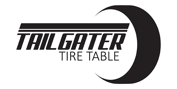 entry-84-tailgater_tire_table_logo04.jpg