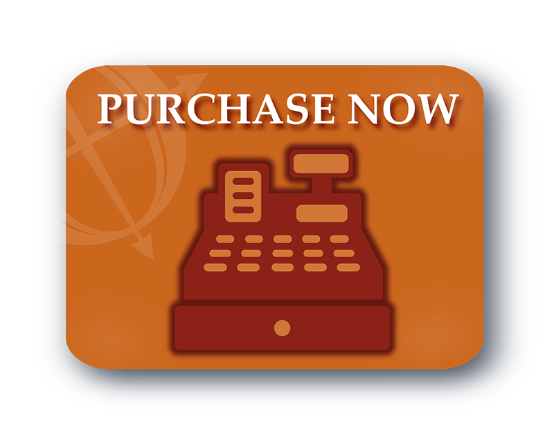 Register Button Purchase Now 800px.png