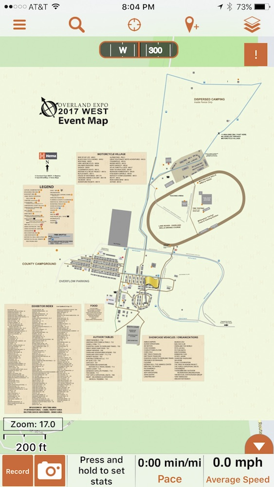 Expo-2017-BETA-1.jpg
