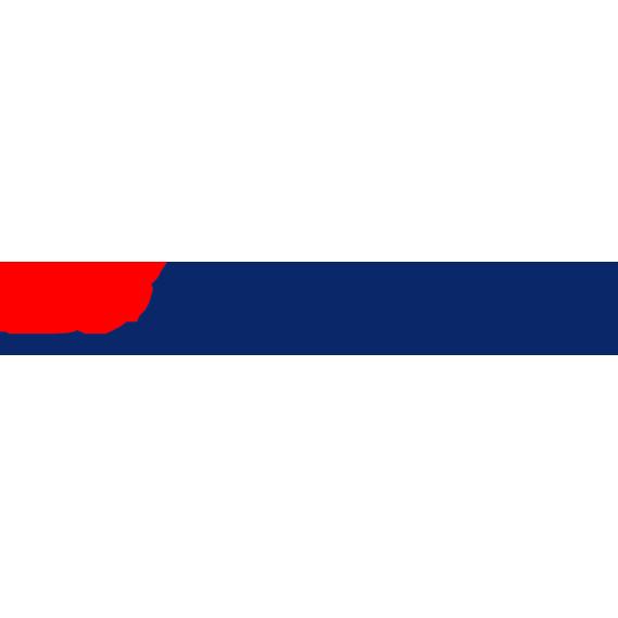 entry-109-bfg_logo_4c.png