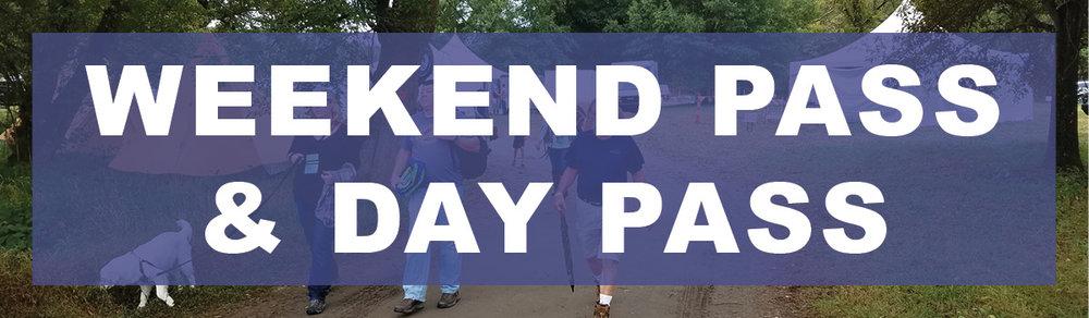 Weekend–Day Pass v2.jpg