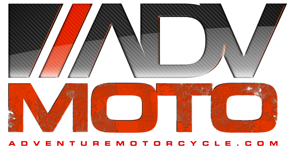 entry-83-advmotologo1000_500px.png