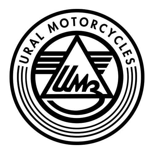 entry-114-ural_logo_500px.png