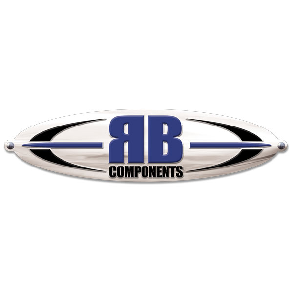 entry-118-rb3dlogo600_500px.png