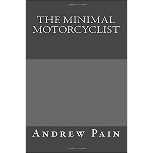 minimal_motorcyclist_500px.png