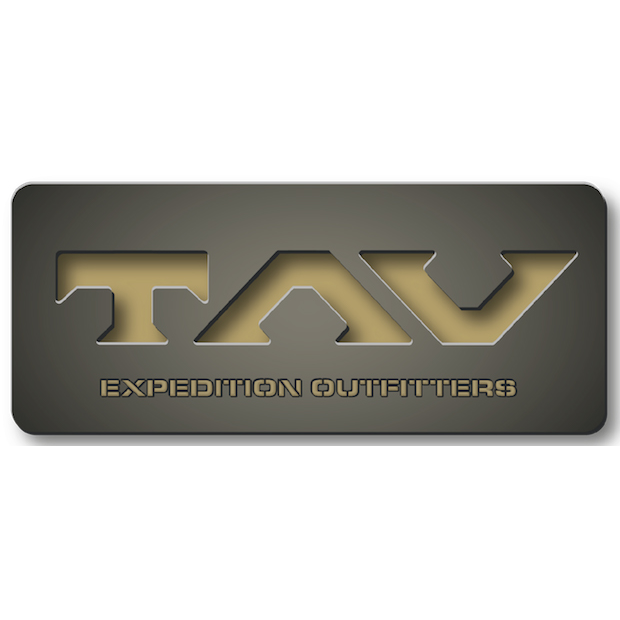 TAV 500px.png