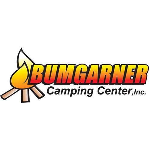 Bumgarner color logo 500 px.jpg