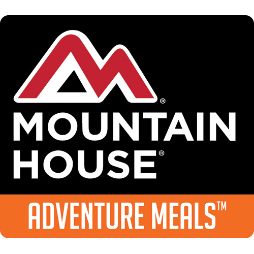 entry-123-adventure_meals_Moutain House 500px.jpg
