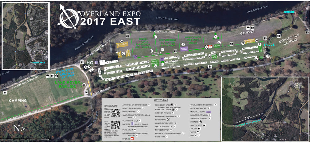 OVERLAND EXPO MASTER MAP 2017EAST PUBLIC.jpg