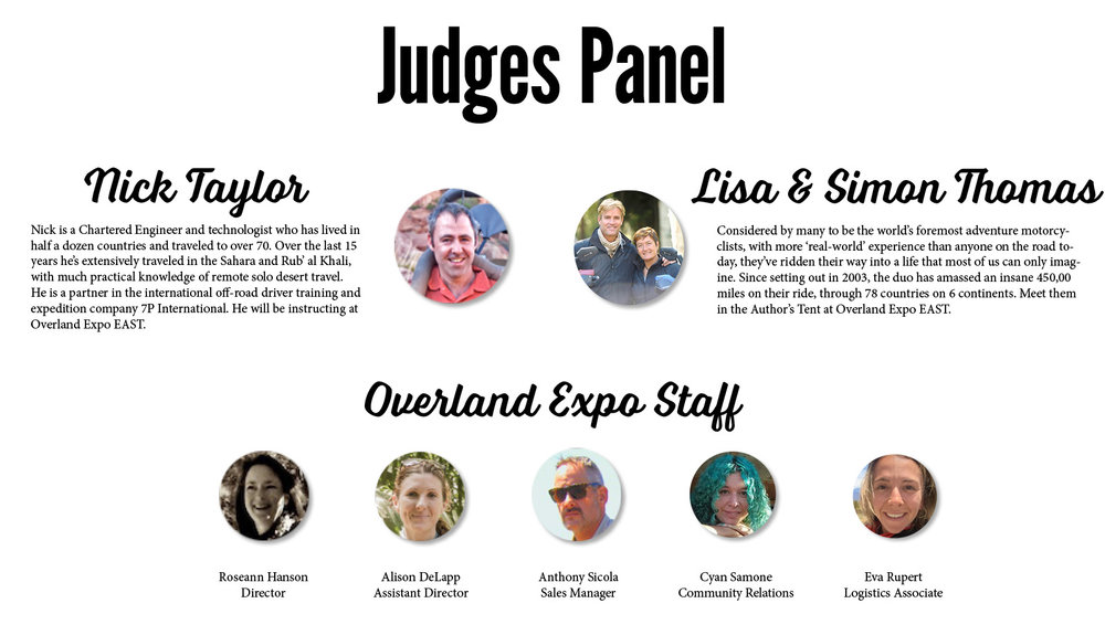 COOL RIDE FINALISTS JUDGES PANEL.jpg