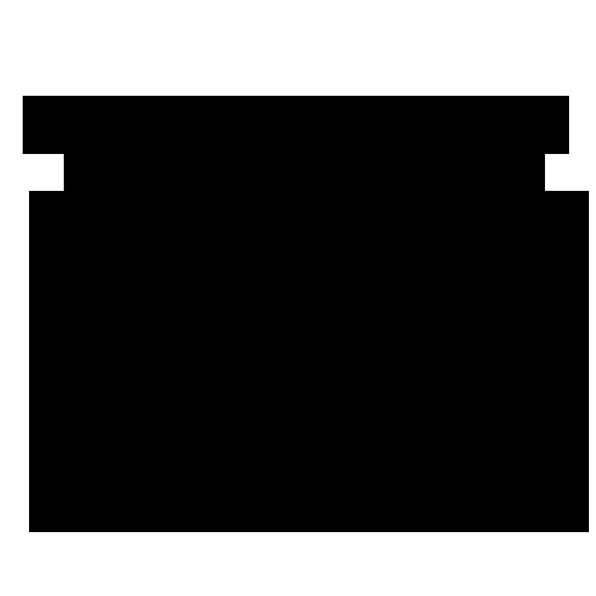 entry-127-catlogoblackv2_500px.png